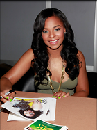 Celebrity Photo: Ashanti 2225x2970   739 kb Viewed 90 times @BestEyeCandy.com Added 1037 days ago