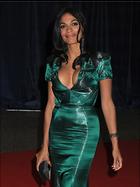 Celebrity Photo: Rosario Dawson 1024x1365   351 kb Viewed 60 times @BestEyeCandy.com Added 805 days ago