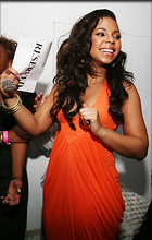 Celebrity Photo: Ashanti 1910x3000   587 kb Viewed 82 times @BestEyeCandy.com Added 1021 days ago
