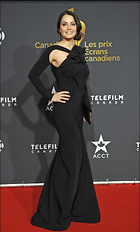 Celebrity Photo: Erica Durance 2115x3500   769 kb Viewed 405 times @BestEyeCandy.com Added 1082 days ago