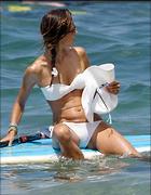 Celebrity Photo: Alessandra Ambrosio 933x1200   90 kb Viewed 303 times @BestEyeCandy.com Added 1089 days ago