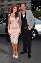 Celebrity Photo: Amy Childs 2100x3234   1,011 kb Viewed 17 times @BestEyeCandy.com Added 973 days ago