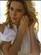 Celebrity Photo: Tea Leoni 768x1024   92 kb Viewed 856 times @BestEyeCandy.com Added 913 days ago