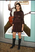 Celebrity Photo: Anne Hathaway 1280x1886   384 kb Viewed 246 times @BestEyeCandy.com Added 1042 days ago