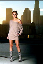 Celebrity Photo: Alexa Vega 603x900   109 kb Viewed 362 times @BestEyeCandy.com Added 1082 days ago