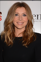 Celebrity Photo: Sarah Chalke 1987x3000   1.2 mb Viewed 27 times @BestEyeCandy.com Added 916 days ago