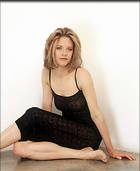 Celebrity Photo: Meg Ryan 982x1200   59 kb Viewed 192 times @BestEyeCandy.com Added 941 days ago