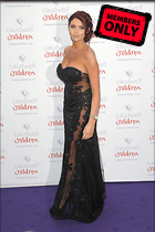 Celebrity Photo: Amy Childs 2395x3600   2.0 mb Viewed 7 times @BestEyeCandy.com Added 973 days ago