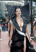 Celebrity Photo: Adrianne Curry 2100x3000   1,051 kb Viewed 40 times @BestEyeCandy.com Added 1437 days ago