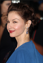 Celebrity Photo: Ashley Judd 1720x2492   791 kb Viewed 219 times @BestEyeCandy.com Added 1042 days ago