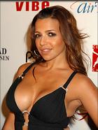 Celebrity Photo: Vida Guerra 902x1200   93 kb Viewed 771 times @BestEyeCandy.com Added 1074 days ago