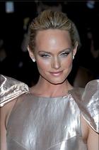 Celebrity Photo: Amber Valletta 1989x3000   585 kb Viewed 123 times @BestEyeCandy.com Added 1075 days ago