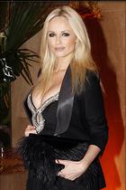 Celebrity Photo: Adriana Sklenarikova 2592x3888   941 kb Viewed 379 times @BestEyeCandy.com Added 1036 days ago