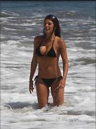 Celebrity Photo: Adrianne Curry 596x800   69 kb Viewed 217 times @BestEyeCandy.com Added 1079 days ago