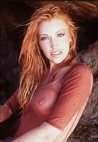 Celebrity Photo: Angelica Bridges 2 Photos Photoset #227357 @BestEyeCandy.com Added 1025 days ago
