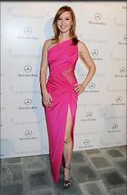 Celebrity Photo: Alicia Witt 2550x3899   1,067 kb Viewed 59 times @BestEyeCandy.com Added 1088 days ago