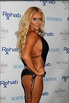 Celebrity Photo: Aubrey ODay 847x1270   72 kb Viewed 159 times @BestEyeCandy.com Added 1048 days ago