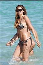 Celebrity Photo: Aida Yespica 853x1280   105 kb Viewed 115 times @BestEyeCandy.com Added 1072 days ago