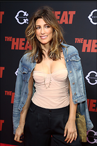 Celebrity Photo: Jennifer Esposito 2000x3000   891 kb Viewed 885 times @BestEyeCandy.com Added 1120 days ago