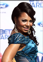 Celebrity Photo: Ashanti 18 Photos Photoset #227543 @BestEyeCandy.com Added 1073 days ago