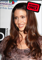 Celebrity Photo: Shannon Elizabeth 2232x3196   2.9 mb Viewed 9 times @BestEyeCandy.com Added 1076 days ago