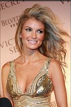 Celebrity Photo: Marisa Miller 633x950   123 kb Viewed 196 times @BestEyeCandy.com Added 1030 days ago