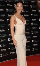 Celebrity Photo: Alicia Keys 484x800   130 kb Viewed 181 times @BestEyeCandy.com Added 1075 days ago