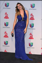 Celebrity Photo: Aida Yespica 788x1200   90 kb Viewed 144 times @BestEyeCandy.com Added 1072 days ago
