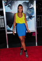 Celebrity Photo: Ashanti 2604x3756   1,029 kb Viewed 31 times @BestEyeCandy.com Added 1041 days ago