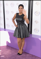 Celebrity Photo: Toni Braxton 716x1024   172 kb Viewed 226 times @BestEyeCandy.com Added 963 days ago