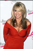Celebrity Photo: Anastacia Newkirk 1994x3000   736 kb Viewed 300 times @BestEyeCandy.com Added 1079 days ago