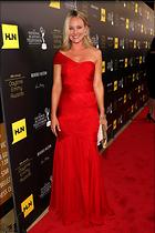 Celebrity Photo: Sharon Case 2000x3000   1.2 mb Viewed 113 times @BestEyeCandy.com Added 1079 days ago