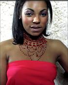 Celebrity Photo: Ashanti 1000x1243   275 kb Viewed 86 times @BestEyeCandy.com Added 1042 days ago