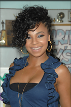 Celebrity Photo: Ashanti 6 Photos Photoset #227547 @BestEyeCandy.com Added 1073 days ago