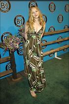 Celebrity Photo: Bijou Phillips 600x900   135 kb Viewed 174 times @BestEyeCandy.com Added 1078 days ago