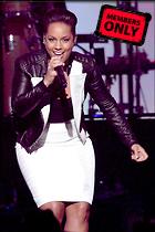 Celebrity Photo: Alicia Keys 1997x3000   1.4 mb Viewed 9 times @BestEyeCandy.com Added 1076 days ago
