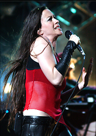 Celebrity Photo: Alanis Morissette 2123x3000   1,082 kb Viewed 43 times @BestEyeCandy.com Added 1079 days ago