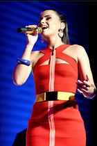 Celebrity Photo: Nelly Furtado 683x1024   88 kb Viewed 129 times @BestEyeCandy.com Added 1040 days ago