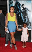 Celebrity Photo: Ashanti 2104x3384   677 kb Viewed 62 times @BestEyeCandy.com Added 1041 days ago