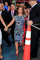 Celebrity Photo: Alyssa Milano 2400x3600   1.1 mb Viewed 28 times @BestEyeCandy.com Added 1025 days ago