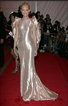 Celebrity Photo: Amber Valletta 2188x3384   748 kb Viewed 113 times @BestEyeCandy.com Added 1075 days ago
