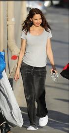 Celebrity Photo: Ashley Judd 1316x2541   532 kb Viewed 148 times @BestEyeCandy.com Added 1002 days ago