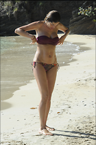 Celebrity Photo: Aida Yespica 2832x4256   1,106 kb Viewed 43 times @BestEyeCandy.com Added 1045 days ago