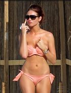 Celebrity Photo: Amy Childs 2313x3000   797 kb Viewed 296 times @BestEyeCandy.com Added 986 days ago