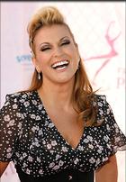 Celebrity Photo: Anastacia Newkirk 2075x3000   931 kb Viewed 276 times @BestEyeCandy.com Added 1021 days ago