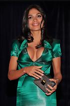 Celebrity Photo: Rosario Dawson 1024x1551   513 kb Viewed 109 times @BestEyeCandy.com Added 805 days ago
