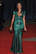 Celebrity Photo: Rosario Dawson 1024x1536   463 kb Viewed 70 times @BestEyeCandy.com Added 805 days ago