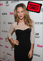 Celebrity Photo: Jill Wagner 2150x3000   1.5 mb Viewed 7 times @BestEyeCandy.com Added 769 days ago