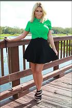 Celebrity Photo: Aubrey ODay 2000x3000   1.2 mb Viewed 51 times @BestEyeCandy.com Added 1068 days ago