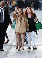 Celebrity Photo: Alyssa Milano 2645x3600   895 kb Viewed 131 times @BestEyeCandy.com Added 1018 days ago